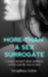 More Than A Sex Surrogate.jpg