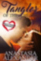 Tangles of the Heart.jpg
