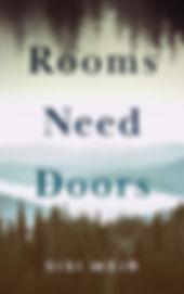 Rooms Need Doors.jpg