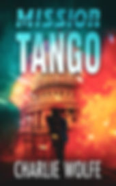 Mission Tango.jpg