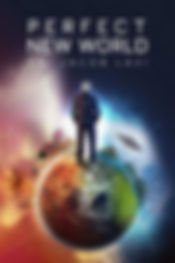 Perfect New World.jpg