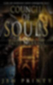 Council of Souls.jpg