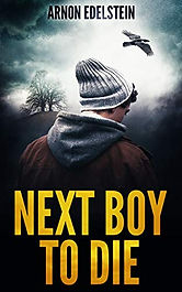 Next Boy to Die.jpg