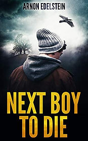 Next Boy to Die.jpg