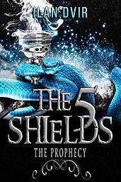 The Five Shields.jpeg
