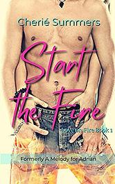 Start the Fire.jpg