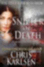 Snifter of Death.jpg