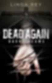 dead again.jpg