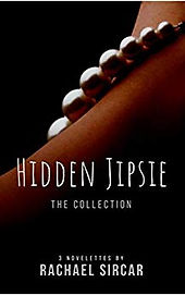 Hidden Jipsie.jpg