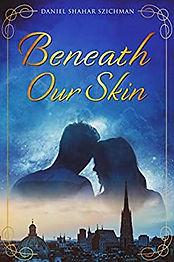 Beneath our skin.jpg