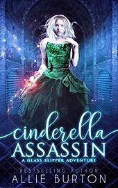 Cinderella Assassin.jpg