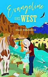 Evangeline Goes West.jpg