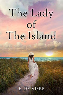 The Lady of the Island.jpg