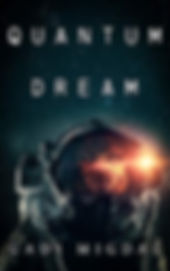 Quantum Dream.jpg
