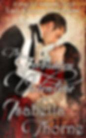 The Forbidden Valentine.jpg