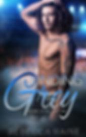 FindingGray.jpg