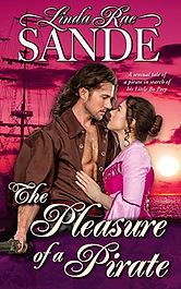 The Pleasure of a Pirate.jpg