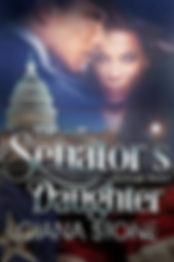 The Senator's Daughter.jpg