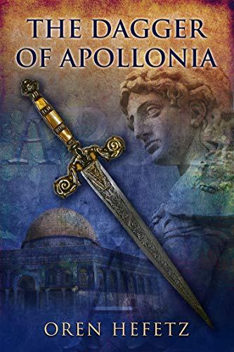 The Dagger of Apollonia