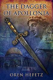 The Dagger of Apollonia.jpg