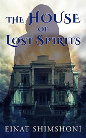 The House of Lost Spirits.jpg