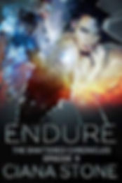 Endure.jpg
