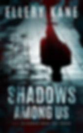 Shadows Among Us.jpg
