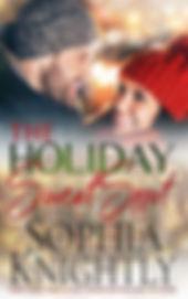 The Holiday Sweet Spot.jpg