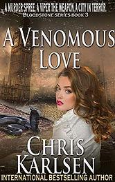 A Venomous Love.jpg