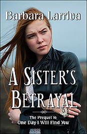 A Sisters Betrayal.jpg