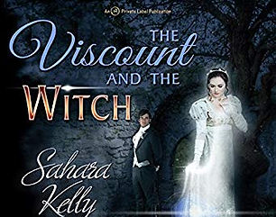 The Viscount and the Witch.jpg