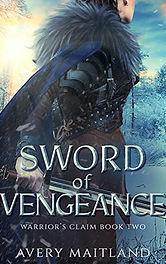 Sword of Vengenace.jpg