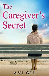 The Caregiver's Secret.jpeg