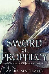 Sword of Prphecy.jpg
