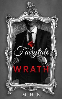 Fairytale Wrath.jpg