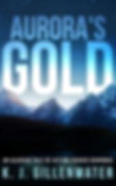 Aurora's Gold.jpg