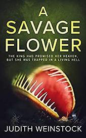 A Savage Flower.jpg