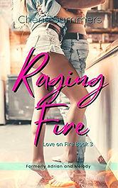 Raging Fire.jpeg