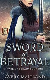 Sword of Betrayal.jpg