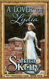 A Lover for Lydia.jpg