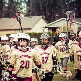 Lacrosse-6872.jpg