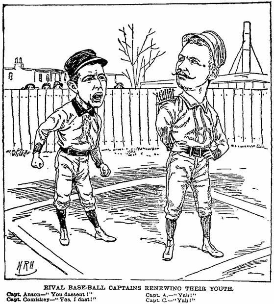 1890 cartoon