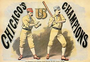CHM 1876 Cubs poster lo res.tif