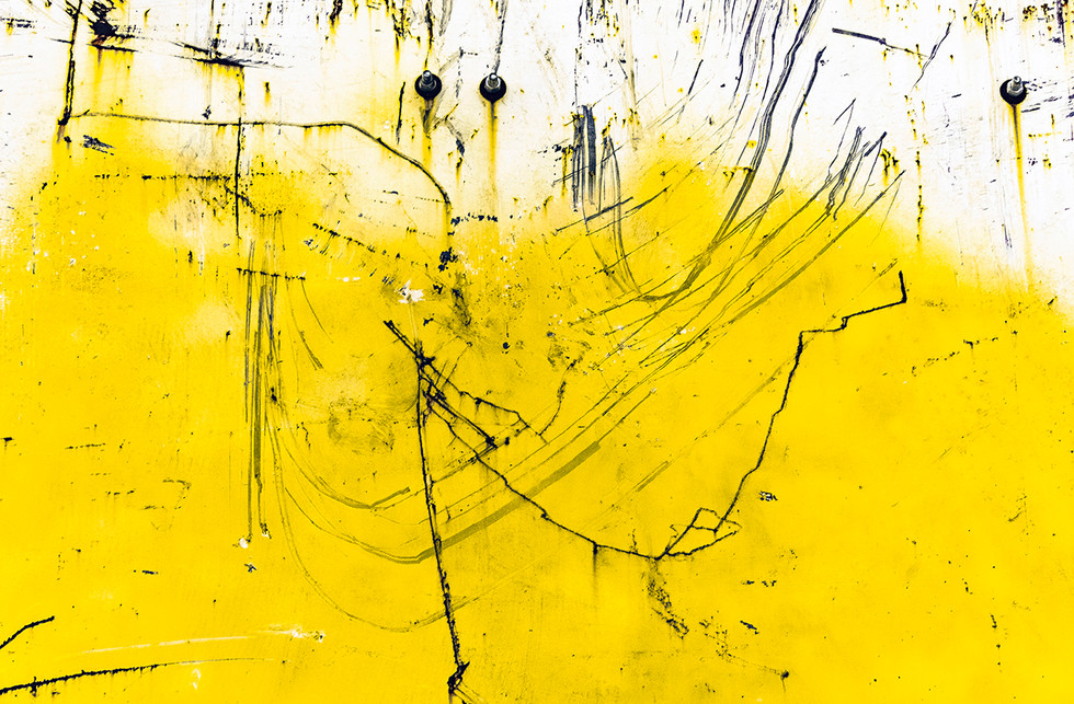 Movement 3 in Yellow