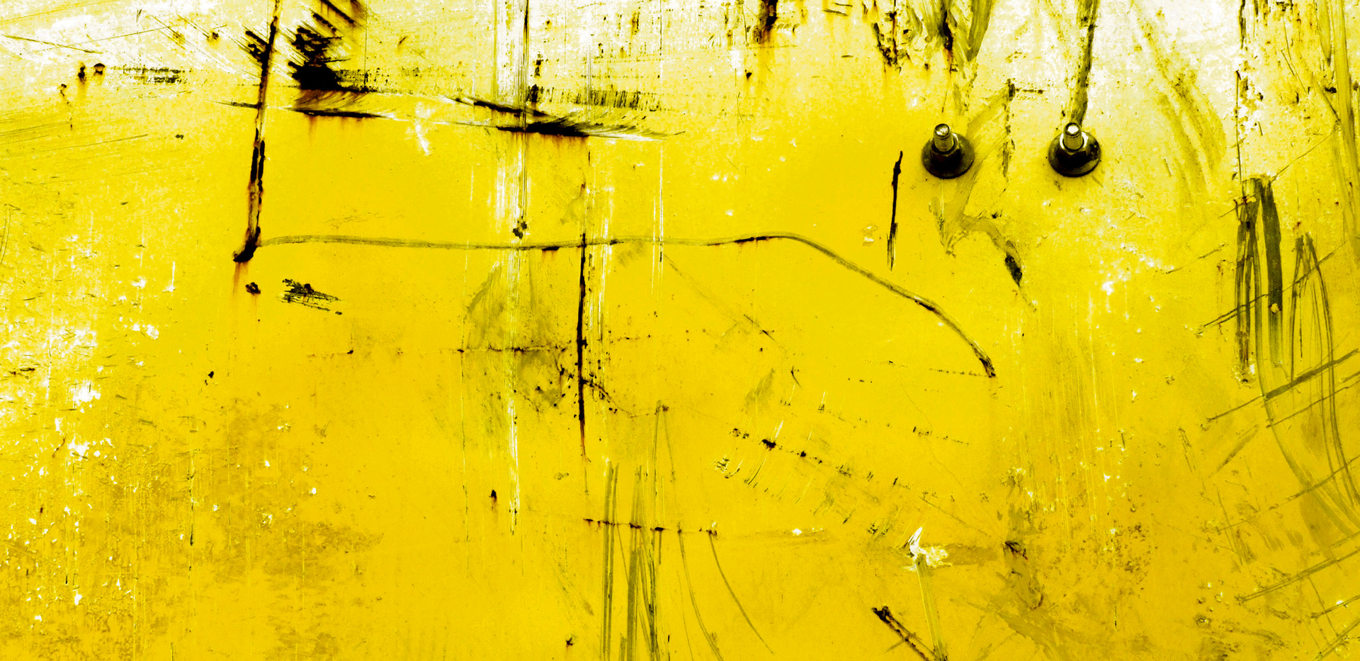 Movement 2 in Yellow