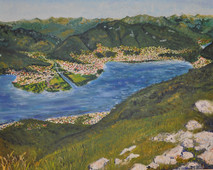 Delta di Locarno