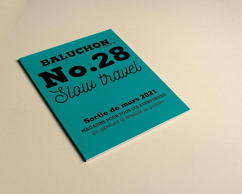 baluchon_magazine-58 copia.jpg