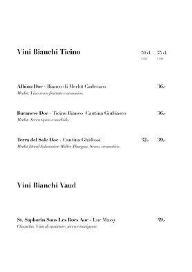 Carta vini Italiano aggiornata 2.03.jpg