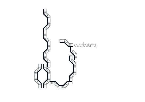 immagine sfondo carattere beaubourg.jpg