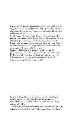 Carta menù autunno3.jpg